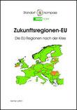 """Buch zur Studie """"Zukunftsregionen-EU"""""""