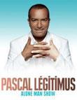 Pascal legitimus contact humoriste