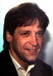 Ewald Baumgartner