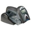 Datalogic Gryphon GBT4100 BarcodeScanner