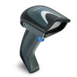 Datalogic Gryphon GD4100 BarcodeScanner