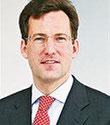 Axel Schoof