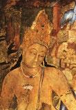 bodhisattva_padmapani_buddha