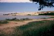 Hohe Dünen und tausend Seen. Radtour, Masuren, Kurische Nehrung
