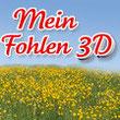 Icon Mein Fohlen 3D