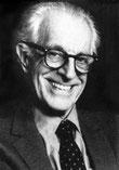 D. Albert Ellis