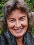 Marion Coors, Finanz-Expertin und Lichtarbeiterin