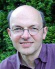 Armin Risi, Philosoph, Schriftsteller und Referent