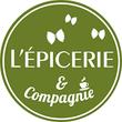 Epicerie&Compagnie partenaire avec l'ACCOB à Oloron Sainte Marie