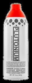 PLUTONIUM - Ultra Supreme Professional Grade Aerosol Paint