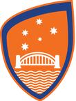 シドニー カレッジ オブ イングリッシュ