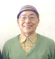 宮崎ますみ先生の写真