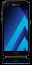 Handy trotz Schufa Samsung Galaxy