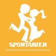 Spontanzen Berlin Brautkleider Private Tanzstunden Hochzeitstanz