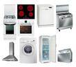 Cuisines CHC propose à la vente des appareils électroménagers, livraison possible et installation possible