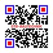 QR-Code mit Smart-phone einscannen für Mobile-Homepage