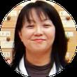 新潟市の漢方薬専門店「西山薬局」店主の西條 弓子