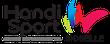 Logo Handisport Moselle