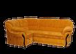 Чистка дивана из флока в Петрозаводске