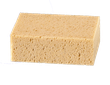 Nanoprotect Sail & Kite Coating - Voile et Spinnacker avec effet d'imprégnation et de glissement.