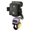 Honeywell 8650 Ringscanner