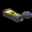 Datalogic Powerscan PBT9500 Scanner