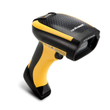 Datalogic Powerscan PBT9300 Scanner