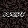Brooklyn Machine Works
