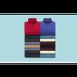 UNIQLO Fleece