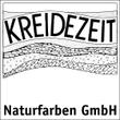 Kreidezeit Naturfarben GmbH