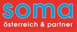 SOMA - Soziale Märkte