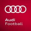 Audi Football