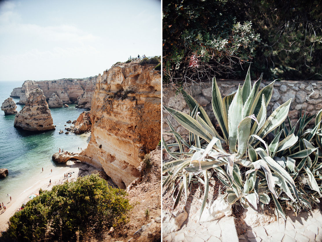 Portugal, Urlaub, holiday, Sabine Lange, Hochzeit, wedding 37