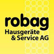 Bild: robag - einfach mehr Service