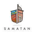 Mairie de  Samatan