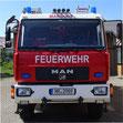 Mardorfer LF - Frontal