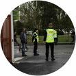 agence acp sécurité rennes bretagne surveillance