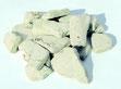 Bianco Perlino palladiana sfusa