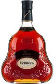 ブランデー ウイスキー ウィスキー 古酒 ルイ13 レミーマルタン ヘネシー