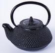 鉄瓶 茶道具