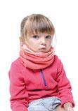 Polar Buff Winter für Kinder