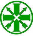 Bund der Historischen Deutschen Schützenbruderschaften