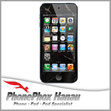 iPod Touch 5 Reparatur