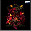 ストラヴィンスキー:春祭