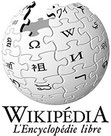 Editions Bernard Dumerchez Wikipédia