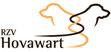 Rassezuchtverein für Hovawart Hunde e.V.