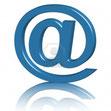 envíenos correo electrónico