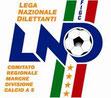 LND Calcio a5