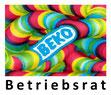 BEKO E&I GmbH