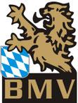 BMV · Bayerischer Motorsport Verband e.V.